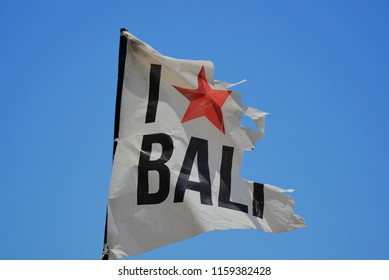 Royalty Free Bali Flag Images Stock Photos Vectors Shutterstock