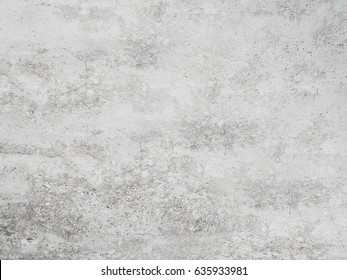 weathered concrete texture background, abstract pattern crack on the wall