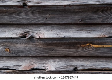 Old Barnwood Images, Stock Photos & Vectors | Shutterstock