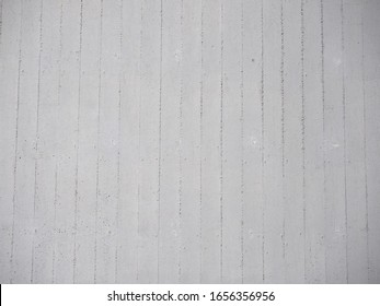 weathered grey concrete texture useful as a background