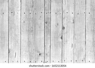 Weathered Pallet - Wooden Texture Background