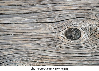 Weathered wood planks texture and backgrounds