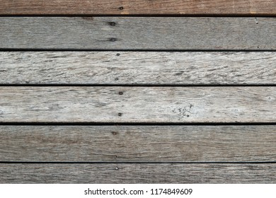weathered wood surface,Wooden background