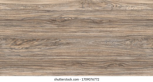 weathered wood texture with light gray color