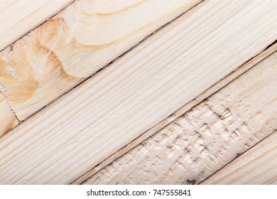 Weathered wooden board. Rustic texture for background.