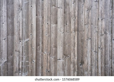 Weathered wooden wall, structure, backplate