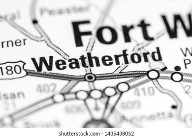 Weatherford Images, Stock Photos & Vectors | Shutterstock