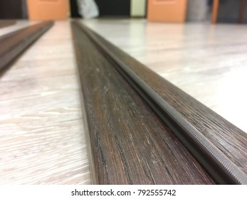 weatherstrip door frame