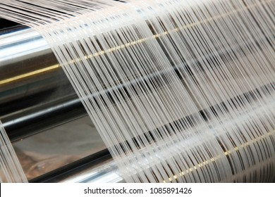 Textile Factory Images, Stock Photos & Vectors | Shutterstock