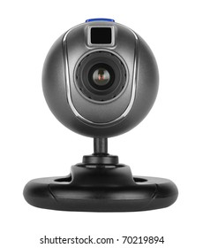 Free Cams Norsk Cam