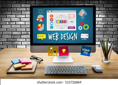 Web Design  Homepage Website Creativity Digital Graphic Layout Webdesign Webpage Programming