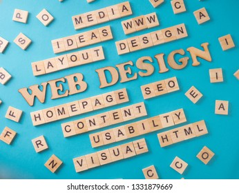 fotos imagenes y otros productos fotograficos de stock sobre web