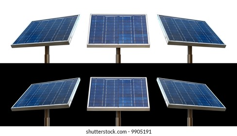 web sized set of solar panels