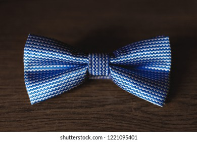 1f68b8534270 Bow Tie On Table Images, Stock Photos & Vectors | Shutterstock