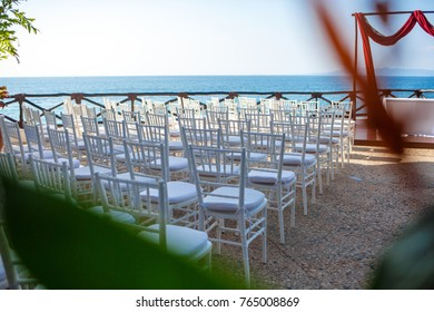 Wedding Arrangements, event