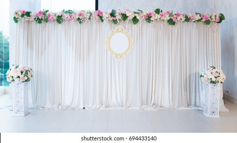 500 Wedding Stage Pictures Royalty Free Images Stock Photos And