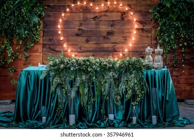 1000 Wedding Emerald Stock Images Photos Vectors