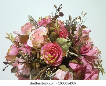 Artificial Flower Arrangement Ideas Images Stock Photos Vectors Shutterstock