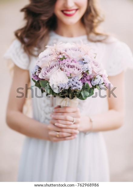 20 Turtleneck Wedding Dresses For Modest Brides Wedding Dresses