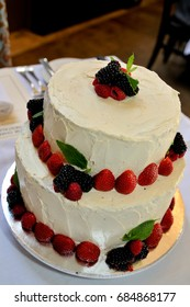 wedding cake, dessert, confectionery