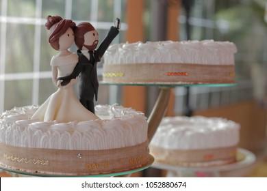 Funny Wedding Cake Images Stock Photos Vectors Shutterstock