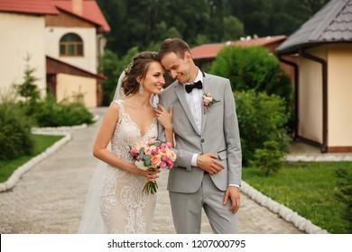 ZGHARIT MARRIAGE TÉLÉCHARGER