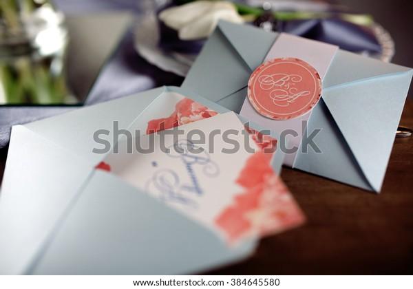 bruiloft decor