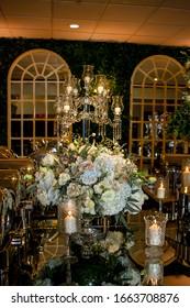Wedding Decorations Images Stock Photos Vectors Shutterstock
