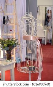 Wedding decor and wedding luxury, party designs.