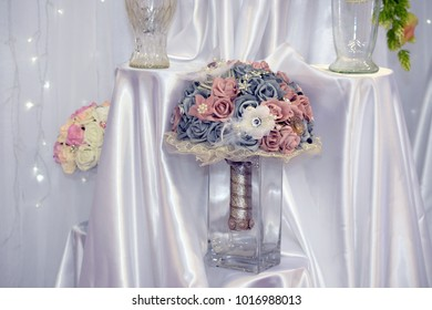 Wedding decor and wedding luxury, party designs.