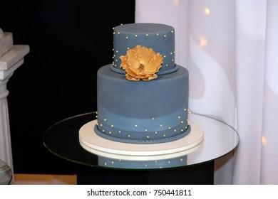 Wedding decorations. Wedding luxury, party designs.