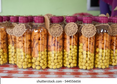 Royalty Free Doorgift Stock Images Photos Vectors Shutterstock