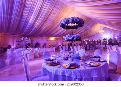 Royalty Free Event Decoration Images Stock Photos Vectors