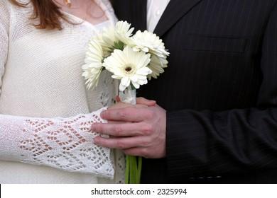 Wedding Flowers II