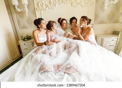 Surprise Wedding Night Images Stock Photos Vectors Shutterstock
