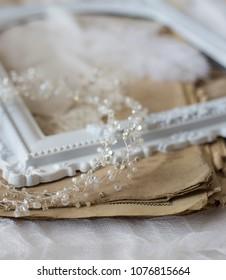 wedding hair accesories for bride/jewelry for bride/headband for bride/tiara