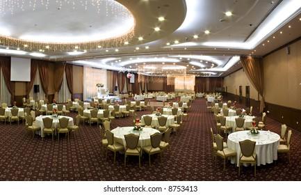 Wedding Hall Images, Stock Photos & Vectors   Shutterstock