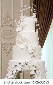 Wedding, happy event