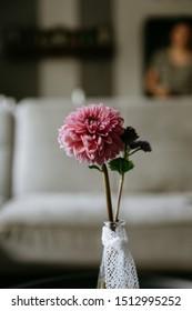 Imágenes Fotos De Stock Y Vectores Sobre Feier Shutterstock