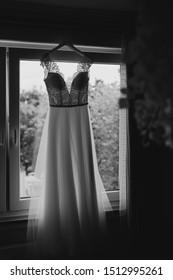 Wedding Heiraten Weddingdress beautiful Day