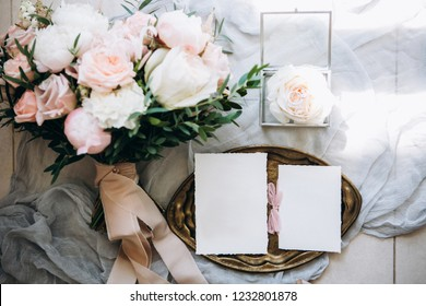 Wedding invitation, wedding calligraphy, wedding details.