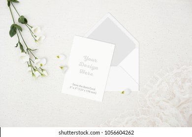 invitation envelope images stock photos vectors shutterstock