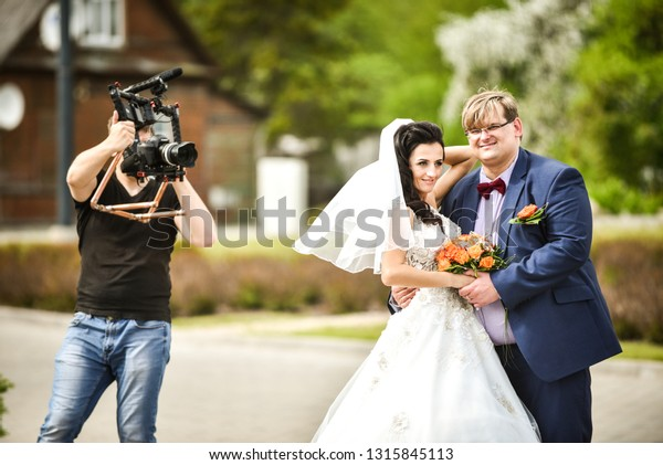 wedding-photo-session-professional-video