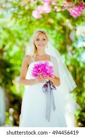 wedding photo shoot girl