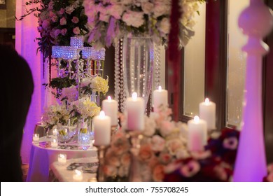 Wedding Photography decor miscellaneous