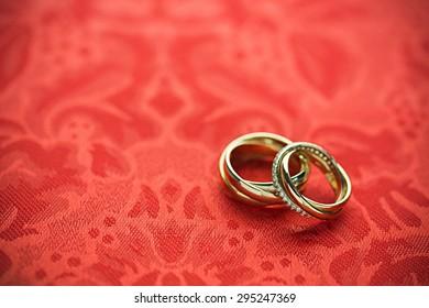 Wedding Ring, Wedding, Ring.