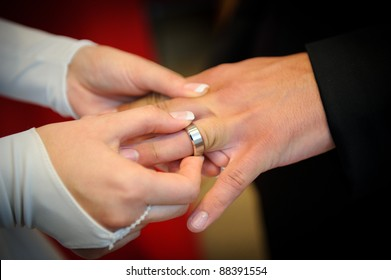 1000 Ring Exchange Pictures Royalty Free Images Stock Photos