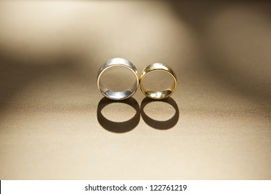 Together Forever Images Stock Photos Amp Vectors Shutterstock