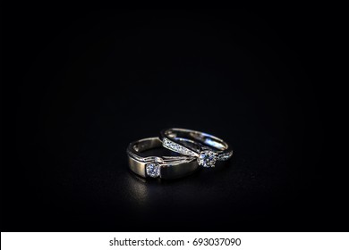 Ring Wallpaper Images Stock Photos Vectors Shutterstock