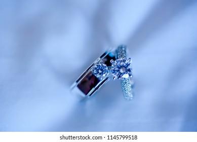 wedding ring, thai wedding, jewelry, marriage, engagement